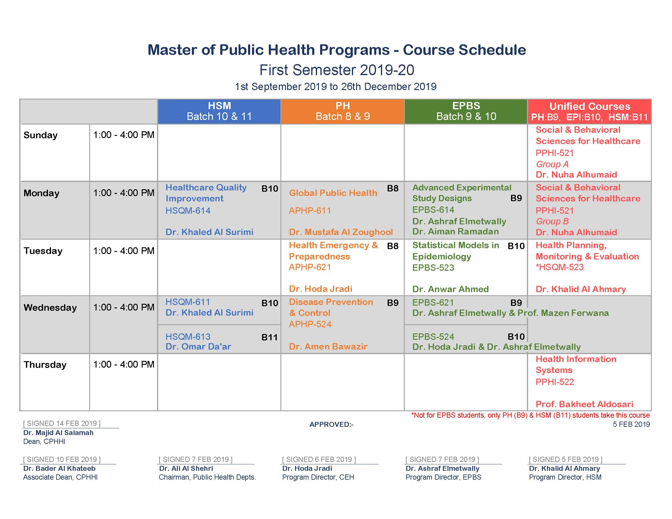 APPROVED PH Class Schedule -First Sem 2019-20 [Website].jpg